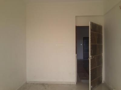 Gallery Cover Image of 400 Sq.ft 1 RK Apartment for rent in Taloje for 5000