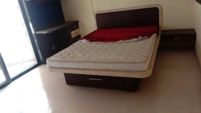 Gallery Cover Image of 465 Sq.ft 1 RK Apartment for rent in Hadapsar for 17000