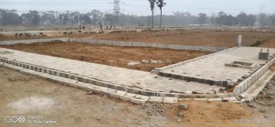 945 Sq.ft Residential Plot for Sale in Danapur, Patna