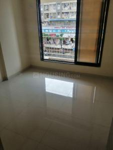 Hall Image of 675 Sq.ft 1 BHK Apartment for buy in Shree Dew Berry, Nalasopara West for 2700000
