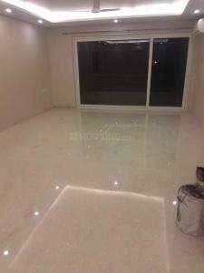 Gallery Cover Image of 3800 Sq.ft 3 BHK Independent Floor for buy in Gulmohar Park for 80000000