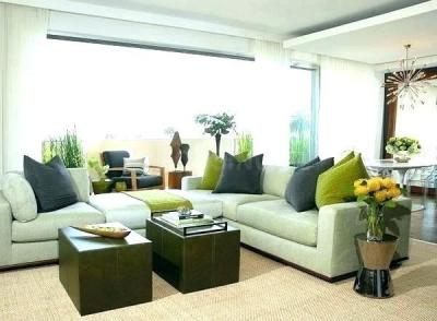 Gallery Cover Image of 945 Sq.ft 2 BHK Apartment for rent in Mohan Suburbia, Ambernath West for 10000