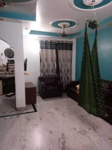Gallery Cover Image of 1000 Sq.ft 3 BHK Apartment for buy in DLF Ankur Vihar for 2075000