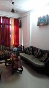 Common Bathroom Ten Image of Private 2bhk 1 Bed Room Available in Andheri West