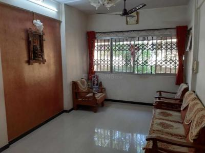 Gallery Cover Image of 586 Sq.ft 2 BHK Independent House for buy in Thane West for 7300000
