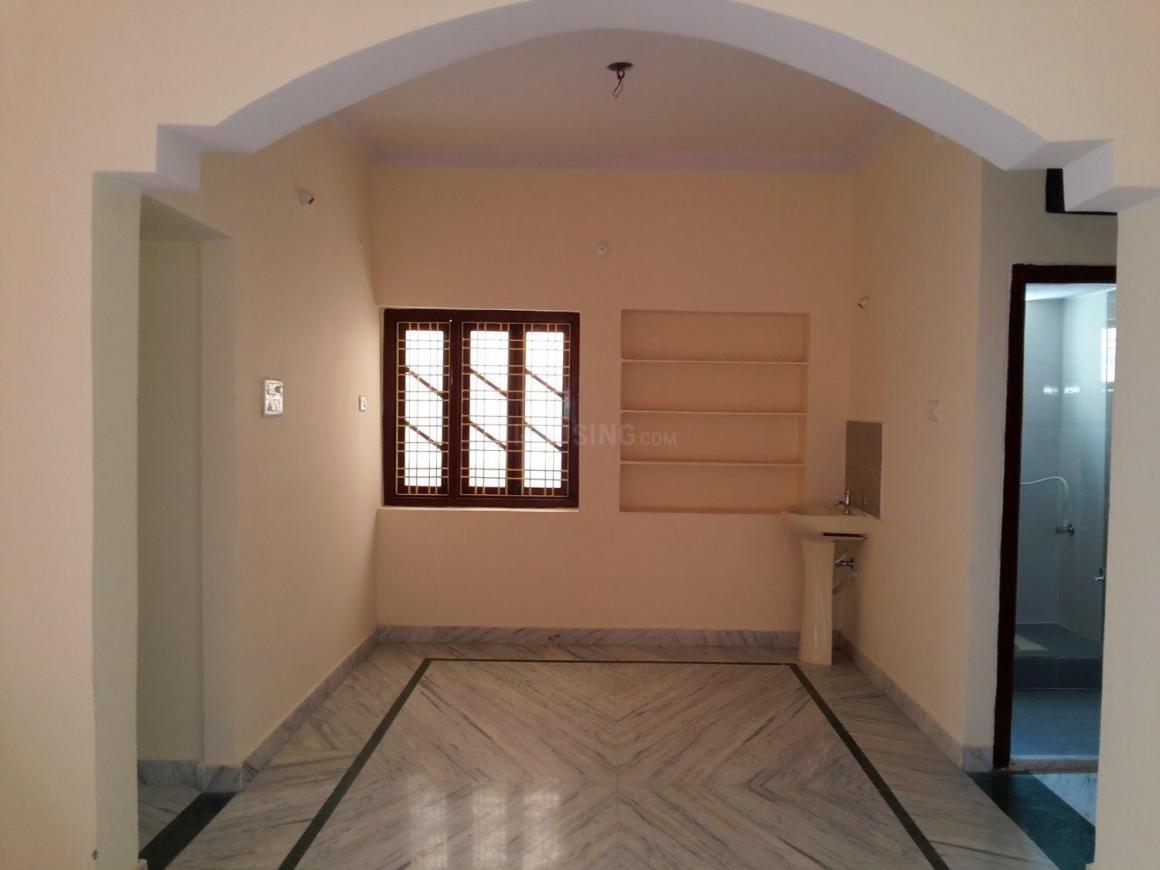 2 BHK Independent House in Vaibhav Nagar Colony Road, Near Jodimetla X  Roaf, Secunderabad, Pocharam for sale - Hyderabad | Housing com
