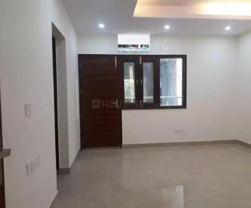 Gallery Cover Image of 2500 Sq.ft 4 BHK Apartment for rent in Sector 66 for 40000