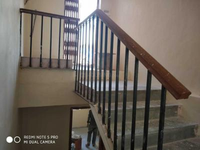Gallery Cover Image of 2500 Sq.ft 3 BHK Villa for rent in Kandivali West for 55000