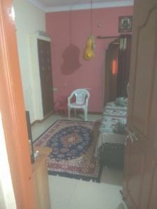 Gallery Cover Image of 1200 Sq.ft 1 BHK Independent Floor for rent in Krishnarajapura for 8500