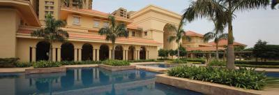 Gallery Cover Image of 2000 Sq.ft 3 BHK Apartment for buy in Sobha City Apartments, Tirumanahalli for 11400000