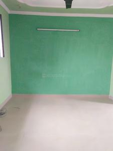 Gallery Cover Image of 450 Sq.ft 1 RK Independent Floor for rent in Malviya Nagar for 12000