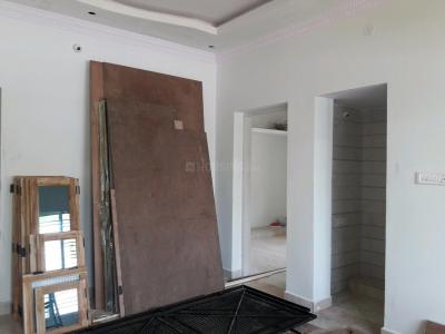 Gallery Cover Image of 900 Sq.ft 2 BHK Independent House for buy in NRI Layout for 6500000