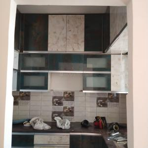 Gallery Cover Image of 1075 Sq.ft 2 BHK Apartment for rent in Sector 4 for 15000