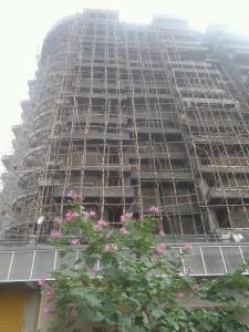Gallery Cover Image of 1595 Sq.ft 3 BHK Apartment for buy in Ulwe for 13380250