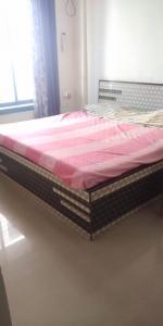 Gallery Cover Image of 1500 Sq.ft 3 BHK Villa for buy in Abhishek Kool Breeze Phase II, Badlapur East for 8000000