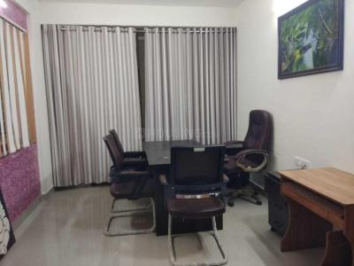 Gallery Cover Image of 565 Sq.ft 1 BHK Apartment for rent in Begur for 15000