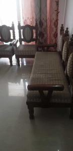 Gallery Cover Image of 1750 Sq.ft 3 BHK Apartment for rent in PI Greater Noida for 23000
