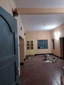 Gallery Cover Image of 1100 Sq.ft 2 BHK Independent House for rent in Chelidanga for 10000