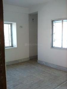 Gallery Cover Image of 1150 Sq.ft 3 BHK Apartment for buy in Shyambazar for 6900000