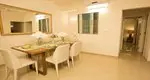 Gallery Cover Image of 1231 Sq.ft 3 BHK Apartment for buy in Tambaram for 4431600