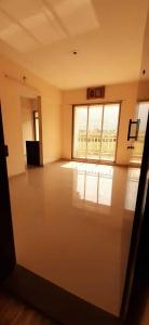Gallery Cover Image of 1150 Sq.ft 2 BHK Apartment for buy in Karanjade for 5200000