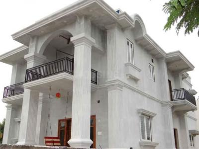 Gallery Cover Image of 4500 Sq.ft 4 BHK Villa for buy in Shree Radha Krishna Jaldhara 319, Manipur for 25100099