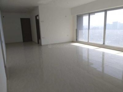 Gallery Cover Image of 3000 Sq.ft 4 BHK Apartment for rent in Mulund West for 100000
