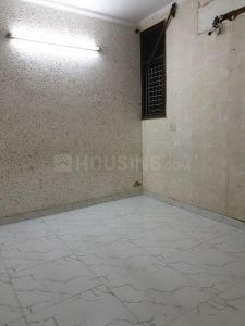 Gallery Cover Image of 450 Sq.ft 1 BHK Apartment for rent in Sector 3 Dwarka for 8000