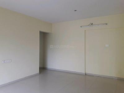 Gallery Cover Image of 1466 Sq.ft 3 BHK Apartment for buy in Thane West for 13300000