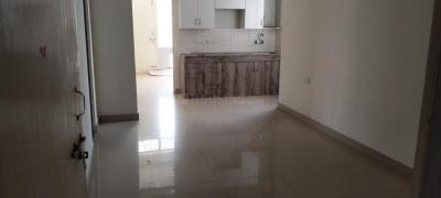 Gallery Cover Image of 605 Sq.ft 2 BHK Apartment for rent in Suncity Avenue 102, Sector 102 for 12000
