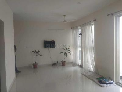 Gallery Cover Image of 1350 Sq.ft 2 BHK Apartment for rent in Bellandur for 37000