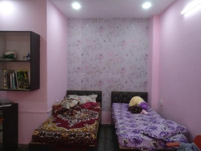 Bedroom Image of Shresth Homes in Sector 126