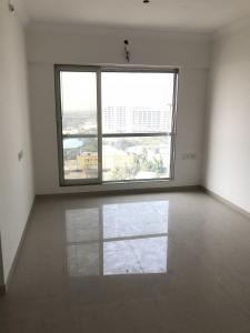 Gallery Cover Image of 710 Sq.ft 1 BHK Apartment for rent in Sakinaka for 33500