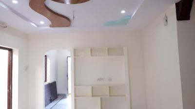 Gallery Cover Image of 1600 Sq.ft 2 BHK Independent House for buy in Nagole for 7000000
