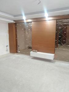 Gallery Cover Image of 3500 Sq.ft 4 BHK Independent Floor for buy in Palam Vihar for 20000000
