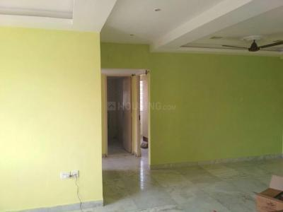 Gallery Cover Image of 1252 Sq.ft 3 BHK Apartment for rent in Rajarhat for 15000