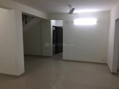 Gallery Cover Image of 3435 Sq.ft 5 BHK Villa for rent in Spaze Privvy The Address, Sector 93 for 30000