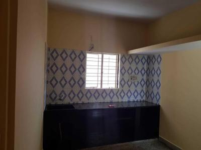 Gallery Cover Image of 600 Sq.ft 2 BHK Apartment for rent in BTM Layout for 16000