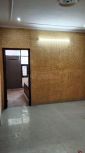 Gallery Cover Image of 1216 Sq.ft 2 BHK Independent Floor for rent in Ashok Vihar Phase III Extension for 10000