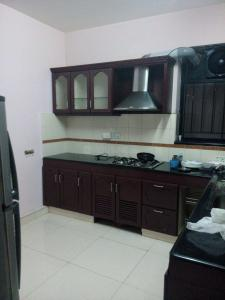Gallery Cover Image of 1400 Sq.ft 3 BHK Apartment for buy in Edappally for 9000000