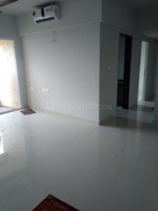 Gallery Cover Image of 1240 Sq.ft 3 BHK Apartment for buy in Sakinaka for 15000000
