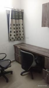 Gallery Cover Image of 1300 Sq.ft 2 BHK Apartment for rent in KK Nagar for 28000