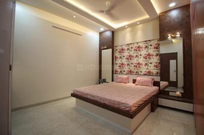 Gallery Cover Image of 975 Sq.ft 2 BHK Apartment for buy in Vilas Javdekar Yashwin Orizzonte Phase 1, Chokhi Dhani for 6750000