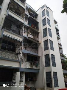 Gallery Cover Image of 625 Sq.ft 1 BHK Apartment for rent in Andheri East for 34500