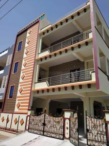 Gallery Cover Image of 1300 Sq.ft 2 BHK Apartment for rent in Rampally for 7000