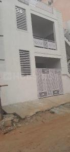 Gallery Cover Image of 1100 Sq.ft 3 BHK Independent House for buy in Ramamurthy Nagar for 6500000