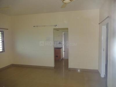 Gallery Cover Image of 900 Sq.ft 2 BHK Apartment for buy in Selaiyur for 3450000