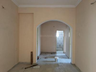 Gallery Cover Image of 1100 Sq.ft 3 BHK Apartment for rent in OJ Residency, Moosarambagh for 14000