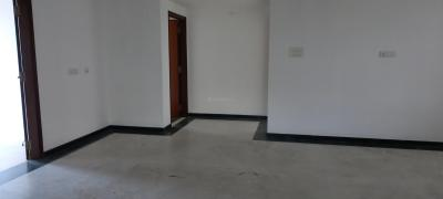 Gallery Cover Image of 2200 Sq.ft 3 BHK Apartment for rent in Jubilee Hills for 55000