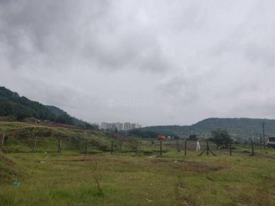 Gallery Cover Image of  Sq.ft Residential Plot for buy in Godambewadi No. 2 for 1250000